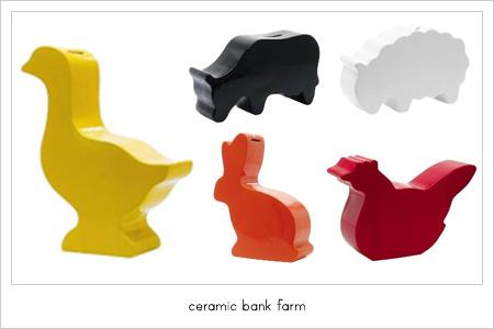 bankfarm